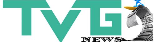TVG NEWS