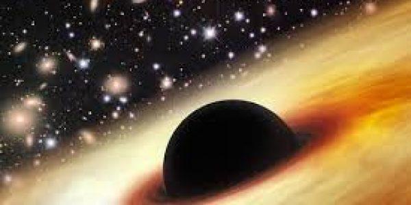 Rubrica/ Astronomia: I buchi neri