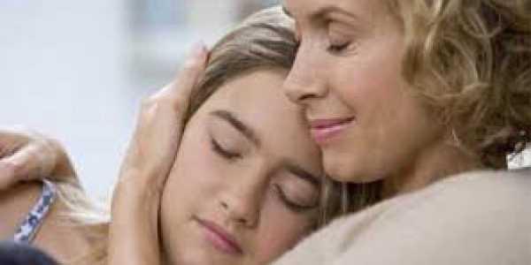 Rubrica/ Genitori e figli: un amore che ammala