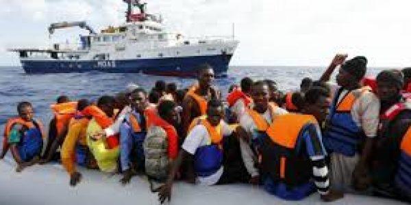 Rubrica/ Il viaggio social dei migranti