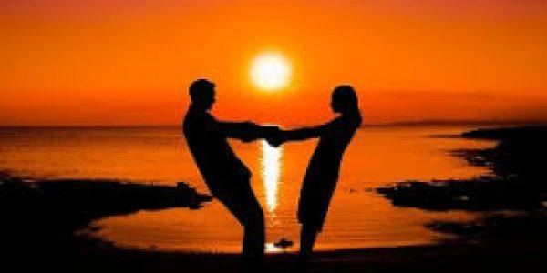 Rapporto di coppia: un equilibrio vissuto ogni giorno