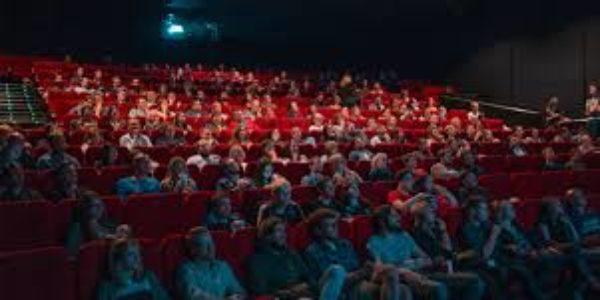 Cinema/Le proposte di TVGNEWS per il w.e.