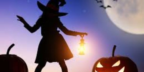 Halloween: un viaggio spettrale nato in Irlanda