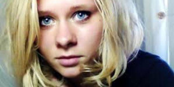 Caso Luca Sacchi: Anastasiya indagata, c'erano 70.000€ nel suo zainetto