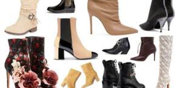 Stivali da donna: i modelli di tendenza. E per la sera?
