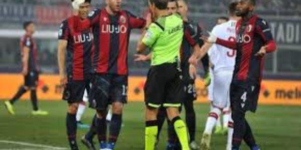 Calcio:risorge il Milan