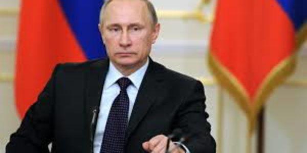 Russia: le nuove spie di Putin e le libertà negate