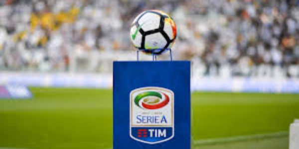Calcio: La squadra della settimana secondo TVGNEWS