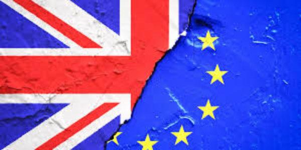 Brexit: guida per andare in UK dopo il divorzio dall'UE