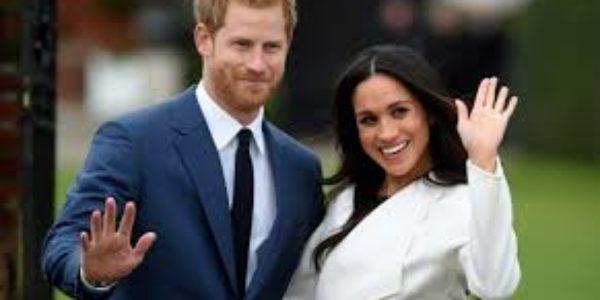 Harry e Meghan: ci interessano davvero le sorti degli ex duchi?