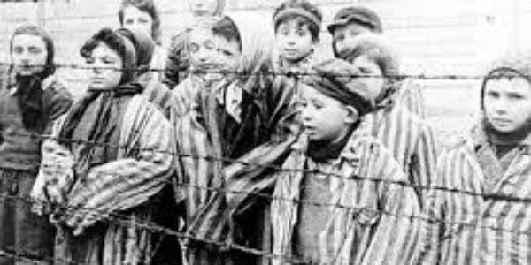 Giornata della Memoria: a 75 anni da Auschwitz, cosa ne è della Memoria oggi?