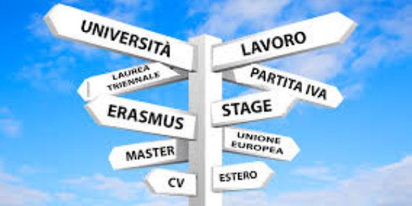 Università: Scelta, compromesso o imposizione? Parla una mamma