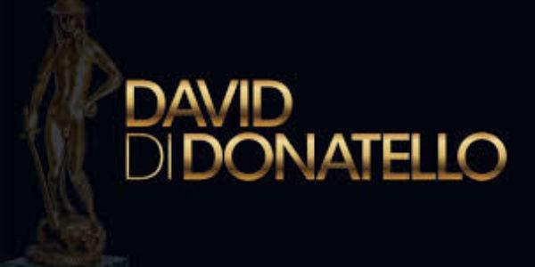 """David di Donatello 2020, annunciata la cinquina per il """" Miglior film """"; """"IL TRADITORE"""" in testa con 18 nomination."""