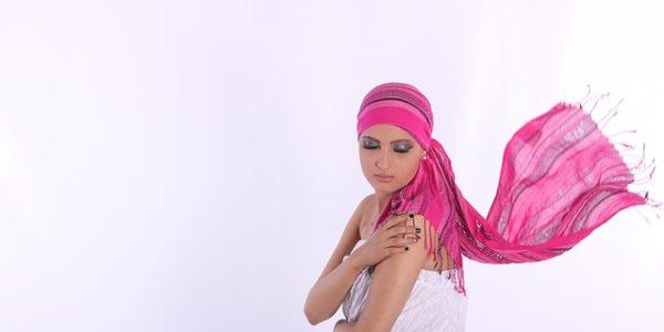 """Donne e cancro: un """"trucco"""" per stare meglio"""