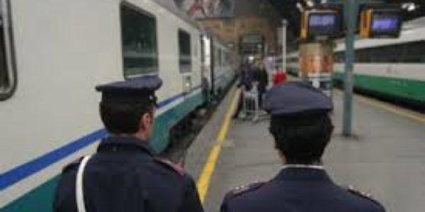 Roma: ATAC, i furbetti del biglietto