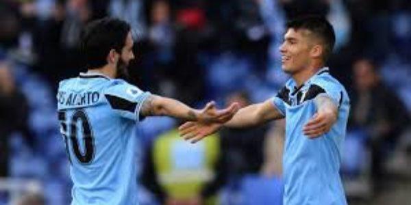 Calcio/Anticipi Serie A: Lazio il primato è tuo, per il Toro una crisi senza fine