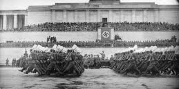 Germania, riappare il mostro del nazismo: casi isolati o sentore di un tragico ritorno?