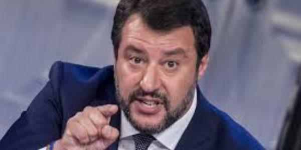 Il populismo di Salvini e di tutti gli italiani