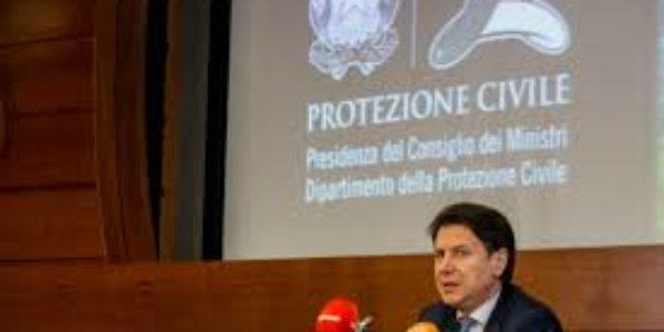 Coronavirus, la spaccatura fra Conte e le regioni sull'orlo della crisi economica