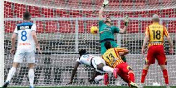 Calcio: Atalanta da sogno, ennesima goleada anche contro il Lecce