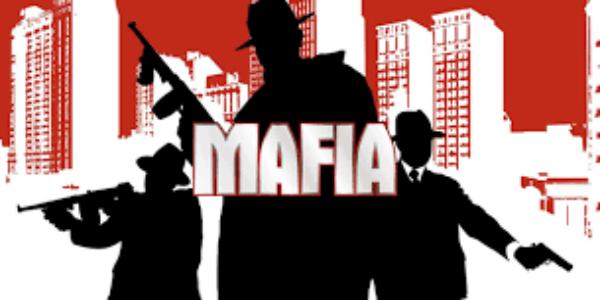 Criminalità organizzata: insieme possiamo debellarla