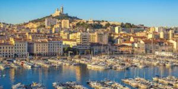 Viaggi: Marsiglia e la Camargue, la Francia al sapore di luoghi lontani