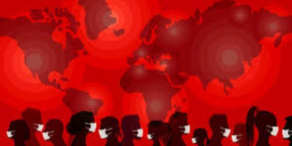Corona virus: conseguenze tra paura e incertezza