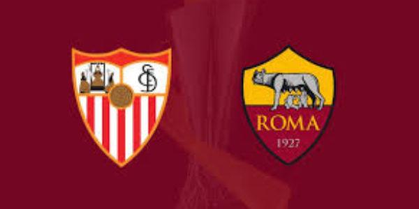 Calcio, Europa League: Siviglia – Roma, perde solo la Uefa (come spesso gli accade)!