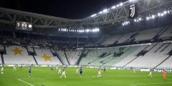 Calcio: arrivano i primi due casi di positività al virus in Serie A