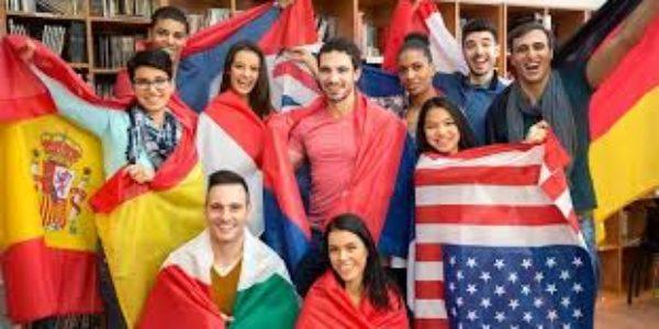 Studiare all'estero: Project Access, un progetto che sogna equità nell'educazione