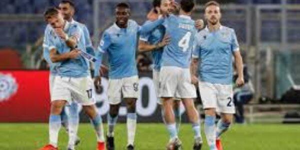 Calcio/Niente affatto Immobile