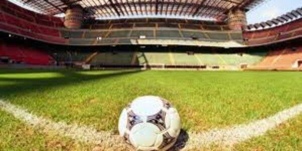 Sport/ Il Calcio che verrà.