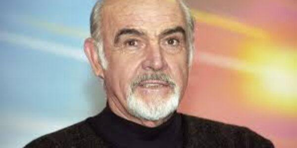 Cinema/ Addio al leggendario 007. E' morto Sean Connery