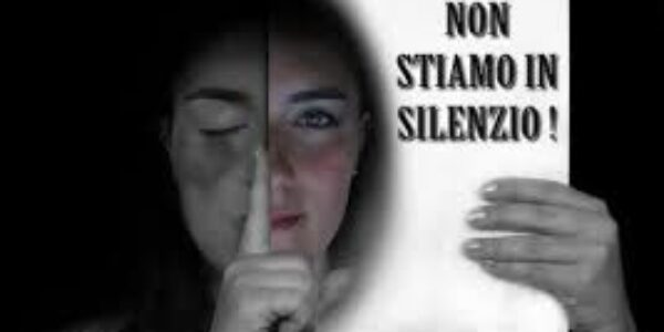 Femminicidio: il branco continua a dominare