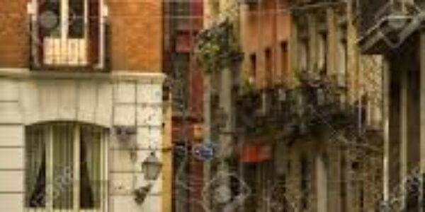 Spagna: dentro il cuore di Madrid