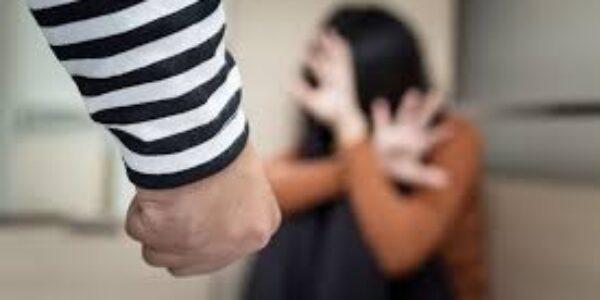 Femminicidio/Mura domestiche: scenari di terribili violenze