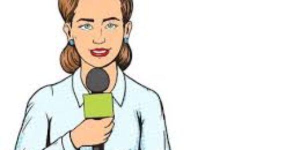 Rubrica My Way, A Modo Mio/ I Dibattiti di TVG News: La prova della libertà