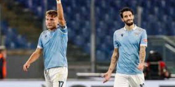 Calcio/Lazio vince e convince