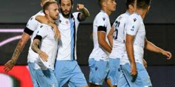 Calcio/Champions: Lazio, le seconde linee non sempre sono un piano B
