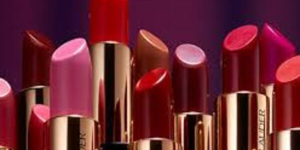 Moda/ Make up: qualità al primo posto