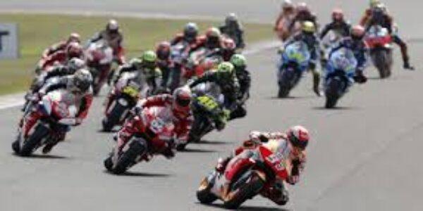 Sport/Moto GP: gli eterni secondi