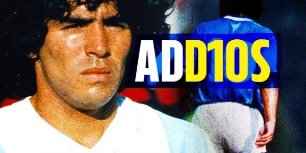 TVGNEWS: E' MORTO MARADONA