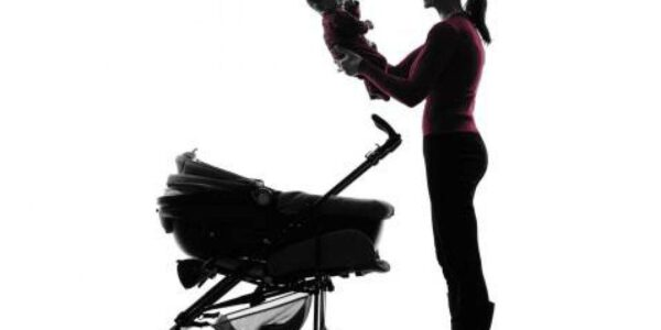 Baby sitter/Il lavoro su donne e uomini di domani