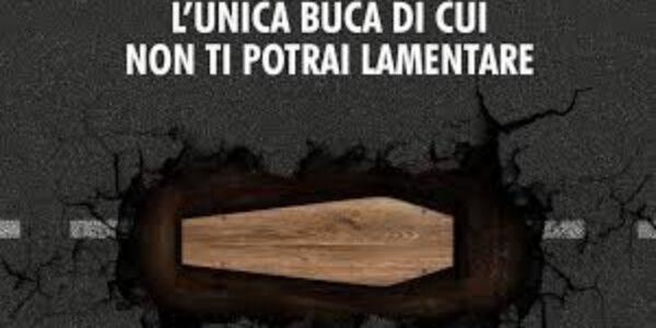 Il caro estinto/Prezzi stracciati causa Covid..tra indignazione ed ilarità
