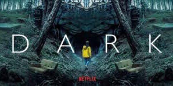 Spettacolo/Serie TV: Dark, la serie che sta conquistando Netflix