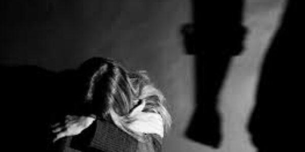 Femminicidio: se quelle mura domestiche potessero parlare…..