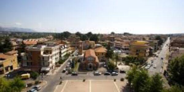 Turismo: S.Cesareo, alle porte di Roma questo sconosciuto