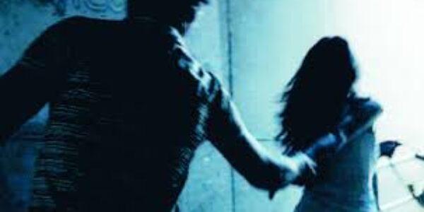 Femminicidio: l'Italia indietro nella legislazione
