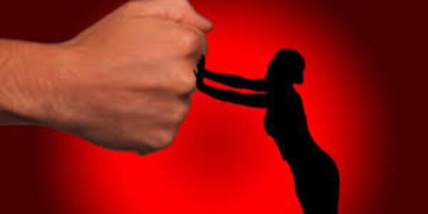 Femminicidio/Stop al perdono, è tempo di agire