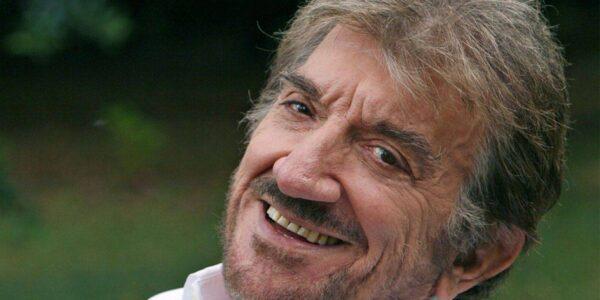 Spettacolo: addio a Gigi Proietti. Il ricordo di TVGNEWS